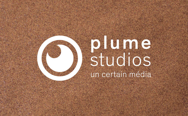 Plume Studios - tumbnail