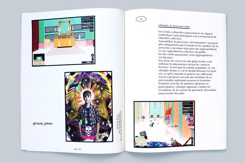Labo Design 6 - 3