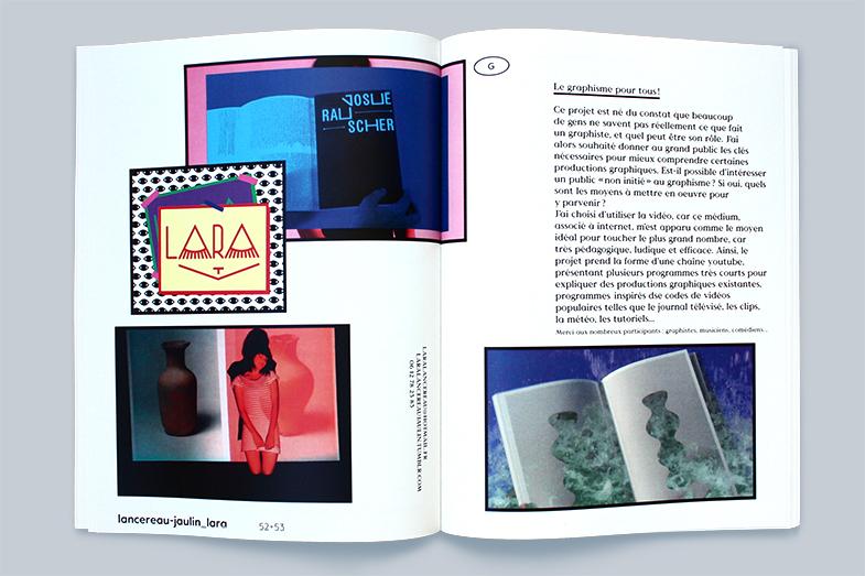 Labo Design 6 - 4