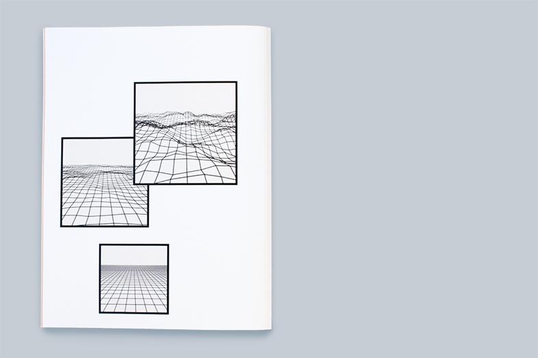 Labo Design 6 - 5