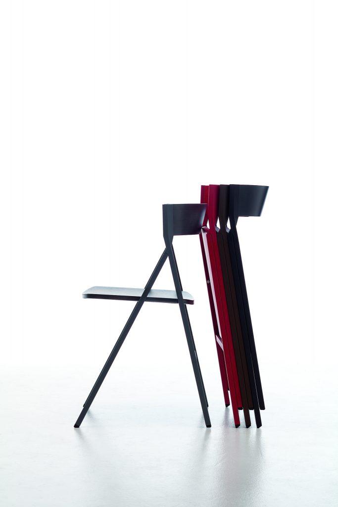 thumbnail Atelier Steffen Kehrle