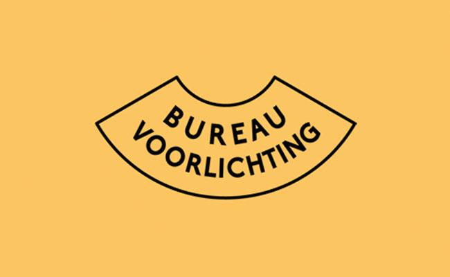 Thumbnail Bureau Voorlichting