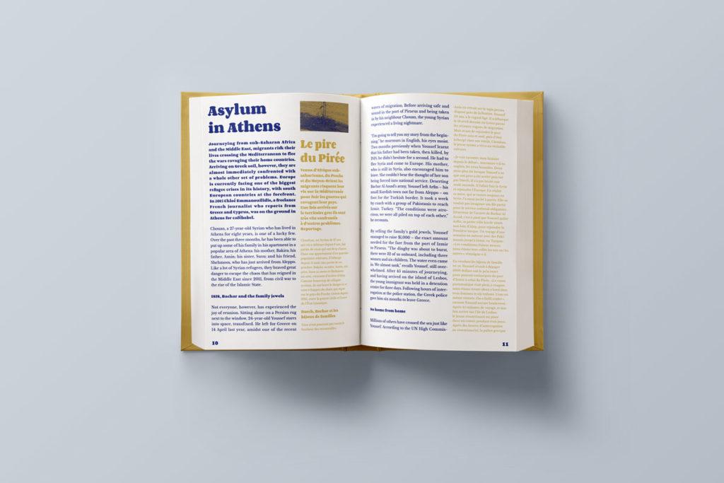 Book XYZ C