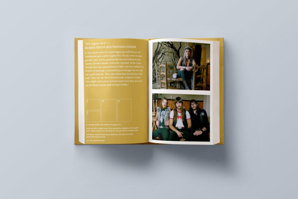 Book XYZ B